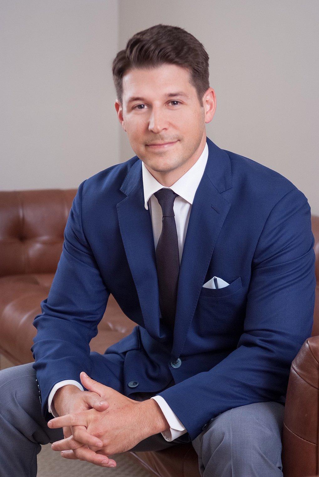 Plastic Surgeon Baton Rouge LA | Erick Sanchez, MD Plastic Surgery