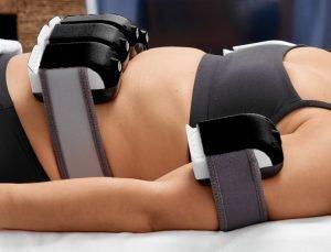 non-surgical-liposuction